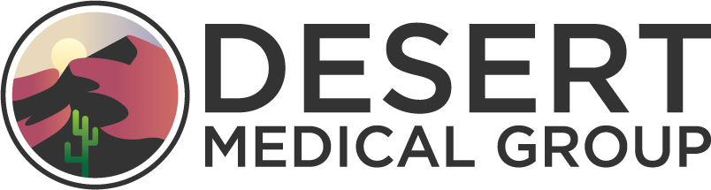 Desert Medical Group