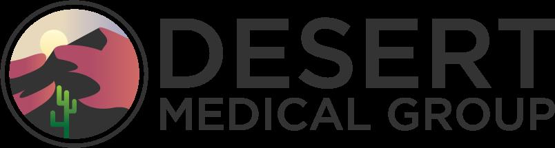 Desert Medical Group